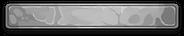 Grey tag 2.PNG