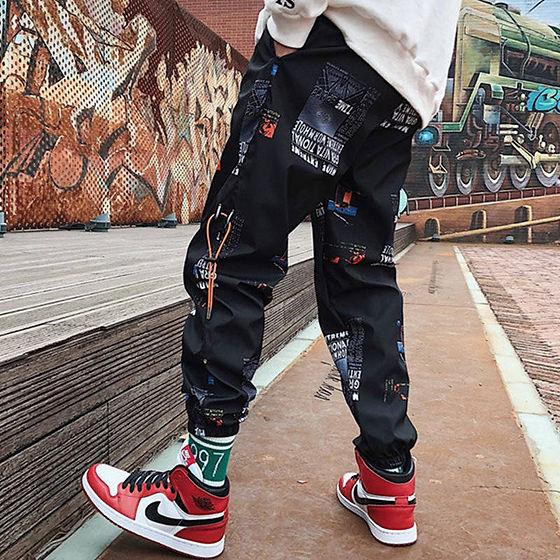 streetwear1.jpg