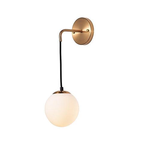 Brinley Wall Lamp