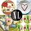 Thumbnail: Seasonal Tablescape SpotBox
