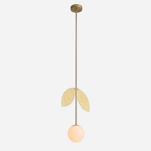Agata Pendant Lamp