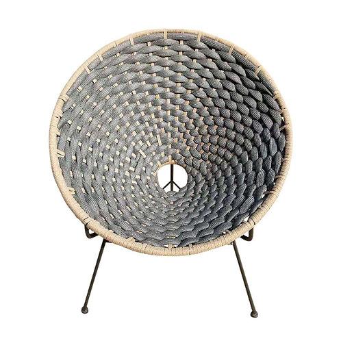 Lia Lounge Chair