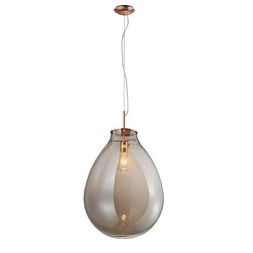 Maria Pendant Lamp
