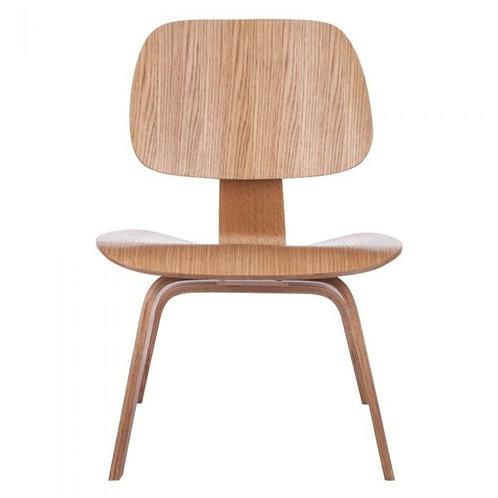 Lylou Lounge Chair