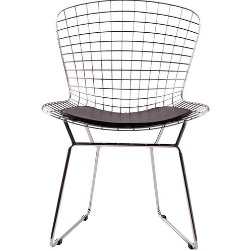 Willa Side Chair