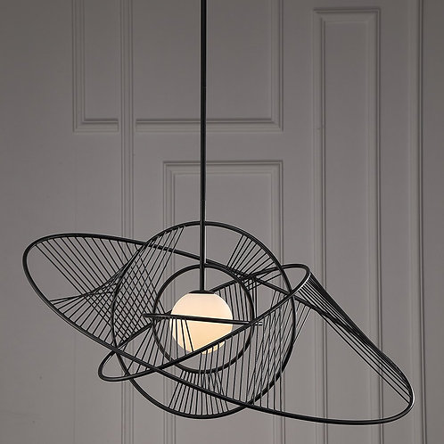 Annika Pendant Lamp