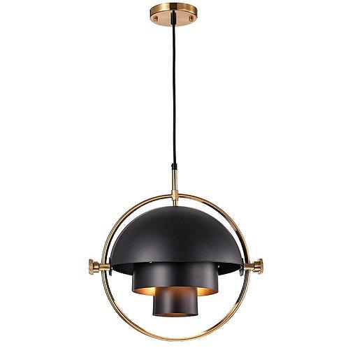 Brody Pendant Lamp