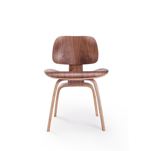 Doriane Dining Chair