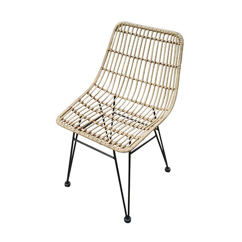 Camille Indoor/Outdoor Dining Side Chair