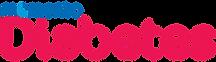 logo_momentoDiabetes.png