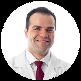 Dr. Wellington Santana