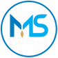 logotipo-MS_Editora_branco.png