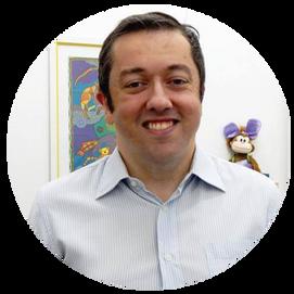 Dr. Thiago Hirose