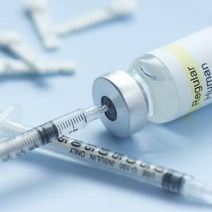 Livro celebra os 100 anos da insulina