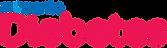 logotipo Revista Momento Diabetes