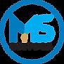 logotipo-MS_Editora.png
