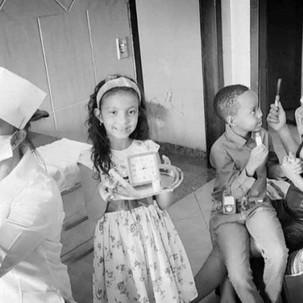 Insulina: os 100 anos de uma descoberta revolucionária
