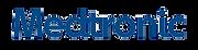 logotipo empresa Medtronic