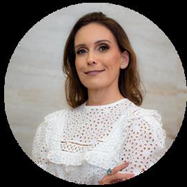 Dra. Patrícia Peixoto