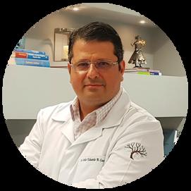 Dr. Carlos Eduardo Barra Couri