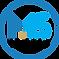 Logotipo Momento Saúde Editora