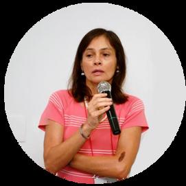 Dra. Claudia Pieper