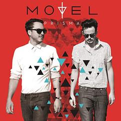 Motel - Prisma