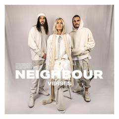 VERSES - Neighbour