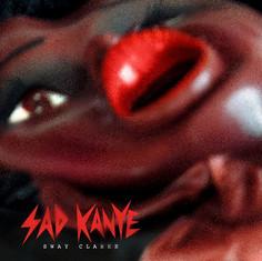 Sway Clarke - Sad Kanye