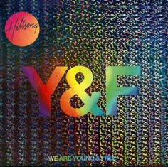 Hillsong Young & Free - Back to Life (Studio)