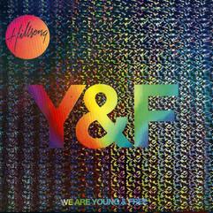 Hillsong Young & Free - Back to Life (Studio)