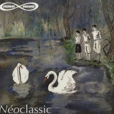 Nova Nova - Néoclassic