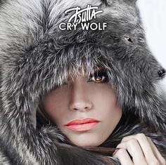 Jessica Sutta - Cry wolf