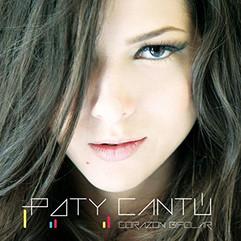 Paty Cantu - Corazon bipolar