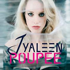 Jyaleen - Poupée