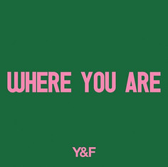 Hillsong Young & Free - Where You Are
