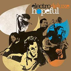 Electrodeluxe Hopeful