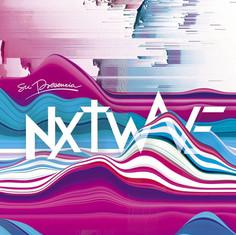 Nxtwave - Nxtwave