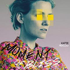 Katie Herzig - We can't Deny