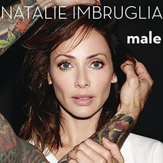 Natalie Imbruglia - Male
