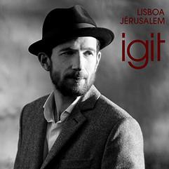 Igit - Lisboa Jerusalem