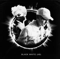 ZTAO - Black white (AB)