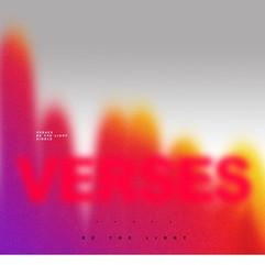 Verses - Be the Light (Radio Edit)