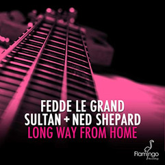 Fedde Le Grand ft. Sultan & Ned Shepard - Long way from home