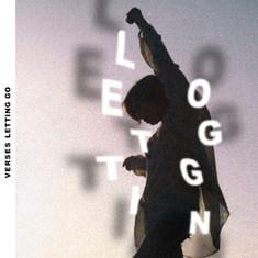 Verses - Letting Go