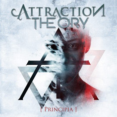 Attraction Theroy - To France