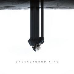 ZTAO - Underground king