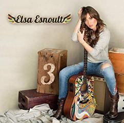 Elsa Esnoult - 3