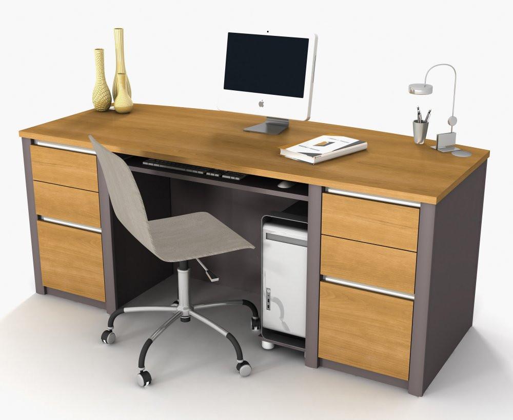 modern-office-desk-design-offer-professional-and-stylish-82065.jpg