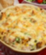 Canva - Tuna Pasta Bake.jpg